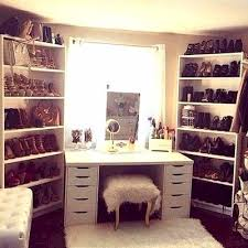 beauty room furniture. Amazing Beauty Room | Image Credit: Https://www.instagram.com/thebeautyacct/ Tags: Dream Home, Makeup Bedroom Ideas Pinterest Rooms, Furniture