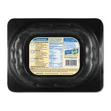 perdue refrigerated breaded en