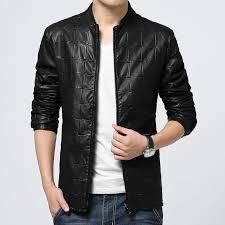 Cheap Jacket Size Chart For Men Buy Quality Jacket Leather