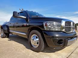 2007 dodge ram 3500 headlight wiring diagram wirdig also for is an ez wiring harness that printable wiring diagram
