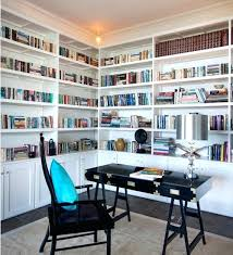 storage ideas for home office. Creative Office Storage Impressive Solutions For Home Extremely Ideas Beautiful