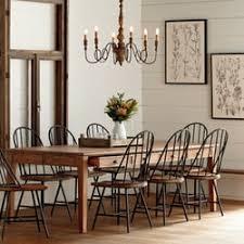 furniture peoria il. Brilliant Peoria Photo Of Furniture Gallery By Carpet Weaveru0027s  Peoria IL United States With Peoria Il R
