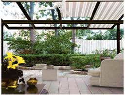 patio roof glass panel fiberglass roofing