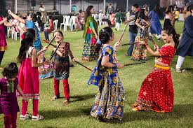 Dussehra Charts For School Navratri And Dussehra Festivals Story Activities For Kids