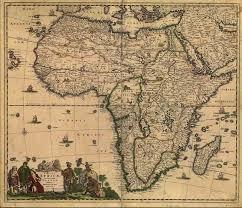 Африки Давид Ливингстон Исследования Африки Давид Ливингстон