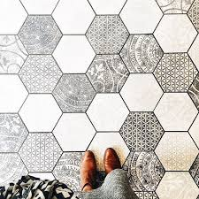 w d home tile tile tile wit delight entryway tile floorhexagon