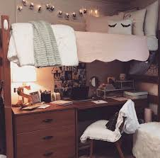 dorm furniture ideas. Awesome 60 Stunning And Cute Dorm Room Decorating Ideas Https://decorapatio.com/2017/06/16/60-stunning-cute-dorm-room-decorating- Ideas/ Furniture N