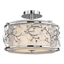 flush mount lighting amp semi flush lighting rejuvenation mount chandeliers ceiling mount chandeliers margeaux ceiling