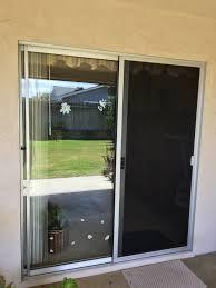 sliding screen doors. SATIN SLIDING SCREEN DOOR Sliding Screen Doors C