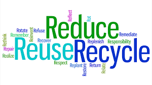 sustainable possibilities the sustainability r s reduce reuse the sustainability r s reduce reuse recycle and more