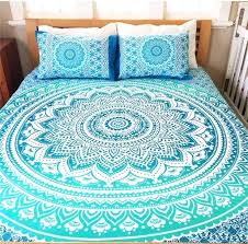 diy duvet cover duvet cover with two flat sheets the used for this bed diy duvet cover with zipper