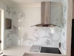 5 ways to make splashbacks a kitchen feature waterart innovations in glass