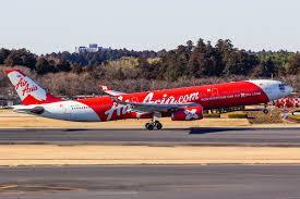 Thai AirAsia X to Increase Bangkok - Tokyo Flights to Triple Daily