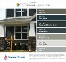 exterior colors for homes 2015. full size of outdoor:magnificent sherwin williams color wheel exterior paint colors 2015 for homes