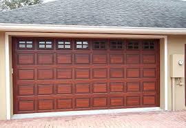 wood garage door panels wooden garage door panels wood raised panel garage door wooden garage door wood garage door panels