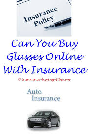 aa car insurance auto glass