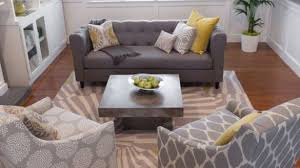 terrific small living room. Terrific Small Living Room I