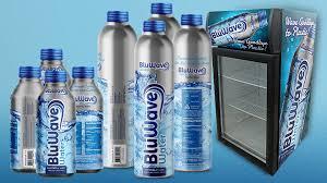Bottle Design Images Bluwave Water Bottle Design Design Word