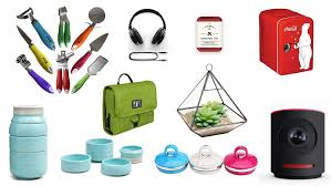 Mobile Foodie Survival Kit Top 26 Best Christmas Present Ideas For 2016