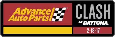 advance auto parts logo jpg. Brilliant Advance Advance Auto Parts Clash Logo To Jpg J