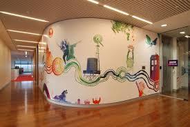 designs ideas wall design office. Office Wall Design Ideas 29 Designs Decor Trends Premium Psd E