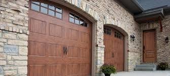 garage door repair quad cities pictures