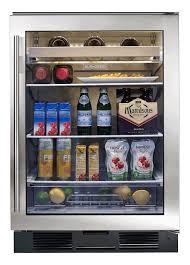 whirlpool refrigerator shelf placement luxury sub zero specialty refrigerators beverage centers panel