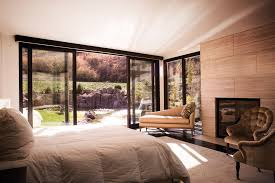 marvin ultimate lift and slide doors 8 marvin ultimate lift and slide doors 12 marvin ultimate lift and slide doors 6