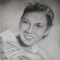 Elvira Deseo Obituary - Death Notice and Service Information