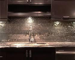 glass backsplash texture. Perfect Backsplash Textured  Hand Painted Glass Backsplash For Glass Backsplash Texture