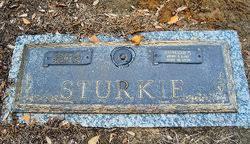 Bonnie W. Sturkie (1909-1994) - Find A Grave Memorial