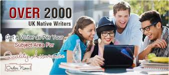 Orientech Automated Solutions    Orientech Automated Solutions essays  label written documents  dissertations     my writing custom provider with skilled scholastic freelance writers