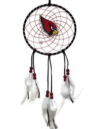 Arizona Dream Catchers Arizona Cardinals Dream Catcher Dream catchers Catcher and 3