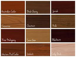 outdoor timber stain colours. decowood outdoor timber stain colours