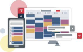 Appointment Calander Online Appointment Scheduler For Teams Features Timify Usa