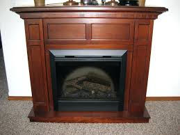 pre made fireplace mantels mantels direct ready made fireplace mantelpiece surround precast fireplace mantels los angeles pre made fireplace