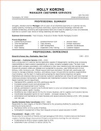 Resume Organizational Skills Examples Organizational Skills Examples For Resume Examples Of Resumes 2