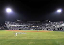 Tcu Baseball Field Seating Chart Tcu Conference Services