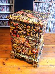 diy decoupage furniture. Diy Decoupage Furniture Tutorial Drawers Pinterest G