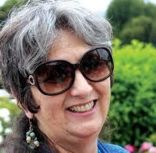 Nancy Sue Bower Coker   Garden City News