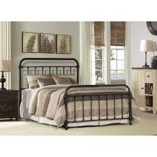 Bed Frame : Wrought Iron Frames King Size Adelaide Sydney Timber And ...
