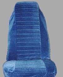 scottsdale velour seat covers