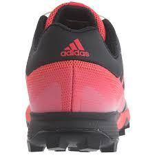 adidas shoes pink and grey. adidas outdoor terrex trailmaker trail running shoes (for women) pink and grey t