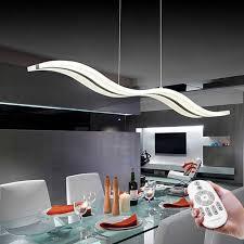 pendant lamp led belt lighting