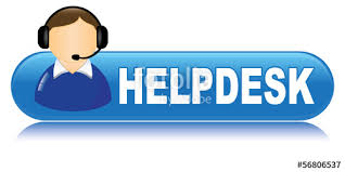 Image result for help desk icon