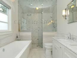 bathroom shower tile design color combinations:  shower tile designs tiles bathroom color combinations buy