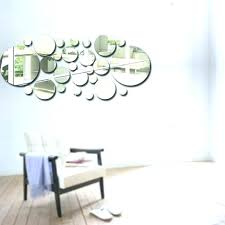 remove large mirror glued to wall glue mirror to wall home ideas glue mirror to wall