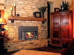 gas fireplace inserts cost gas fireplace install cost natural gas fireplace repair cost average of contemporary
