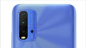 Redmi 9 Power is now slated to launch ...