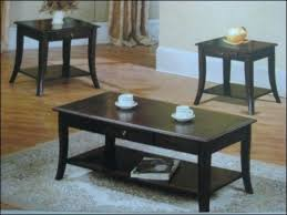 coffee table sets ikea coffee table and end tables set luxury sets g 3 piece